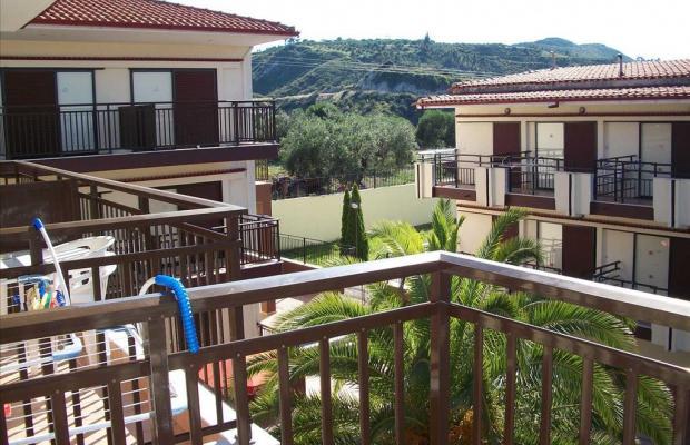 фото отеля Villa Panorama изображение №17