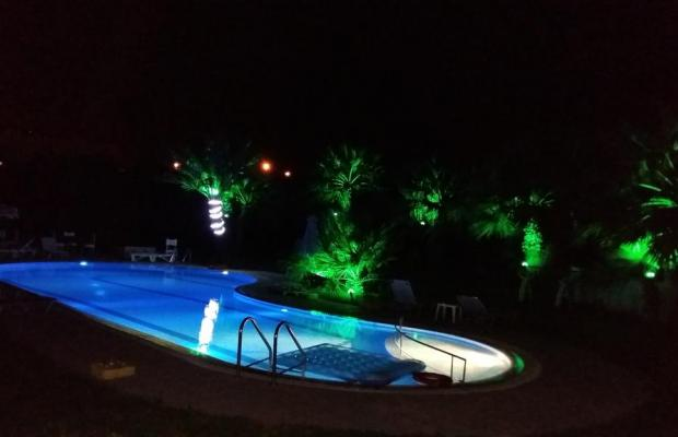 фото Argo Hotel изображение №14