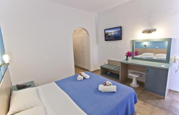фото Argo Hotel изображение №6