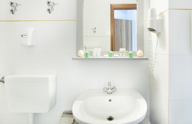 фото Hotel Pashos изображение №10