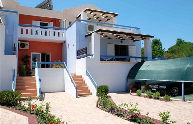 фото отеля Aithrio изображение №17