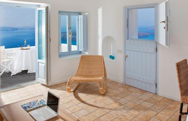 фото отеля Aria Suites изображение №29