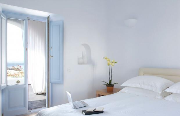 фото Aria Suites изображение №26