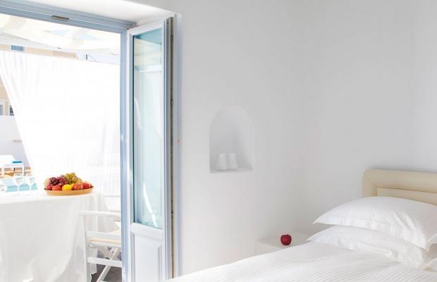 фото отеля Aria Suites изображение №25