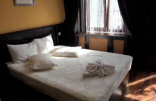 фото отеля Arasta Boutique Hotel изображение №29