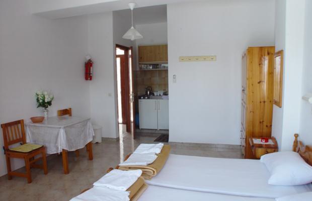 фото отеля Tsambika's Studios изображение №5