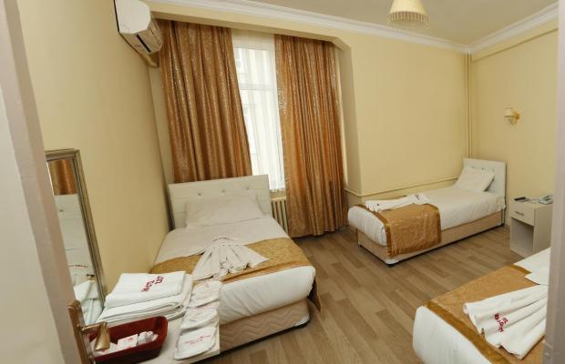 фото Sehir Hotel Oldcity изображение №18