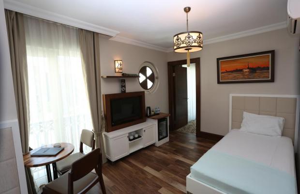 фотографии K Suites изображение №8