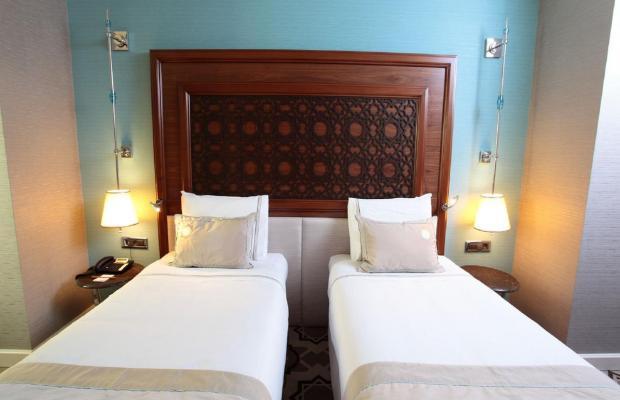 фотографии Grand Durmaz Hotel изображение №28