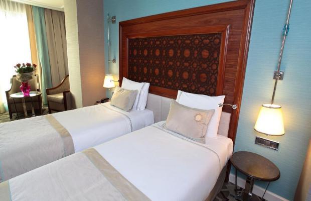 фотографии отеля Grand Durmaz Hotel изображение №27