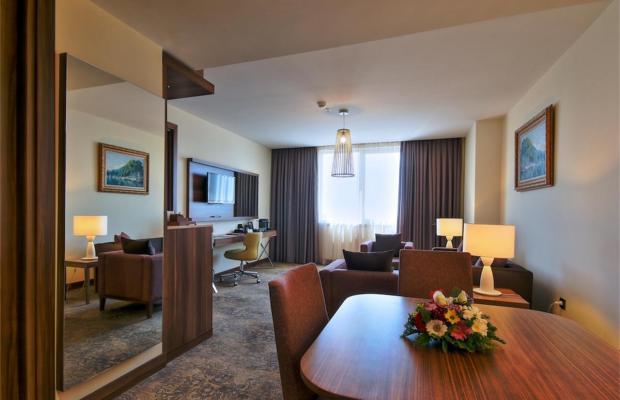 фото отеля Tuyap Palace изображение №33