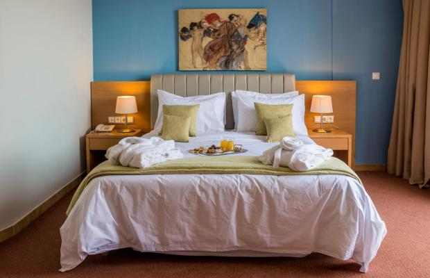 фото Apollo Resort Art Hotel изображение №14
