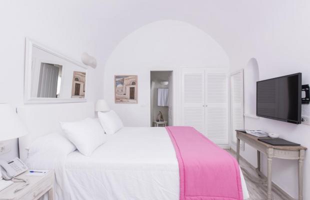 фотографии Aqua Luxury Suites изображение №4