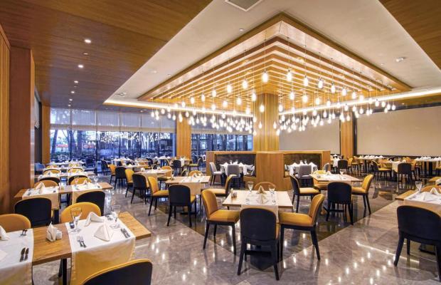 фото отеля Trendy Lara изображение №13