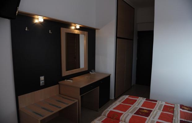 фотографии отеля Kaiafas Lake изображение №19