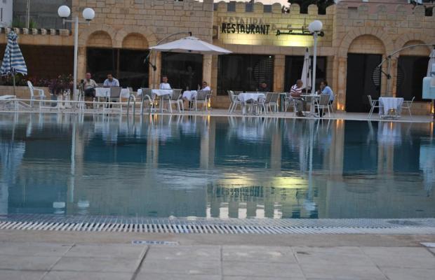 фото Monastir Center изображение №10