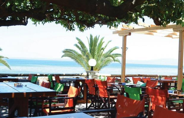 фото Polychrono Beach изображение №10