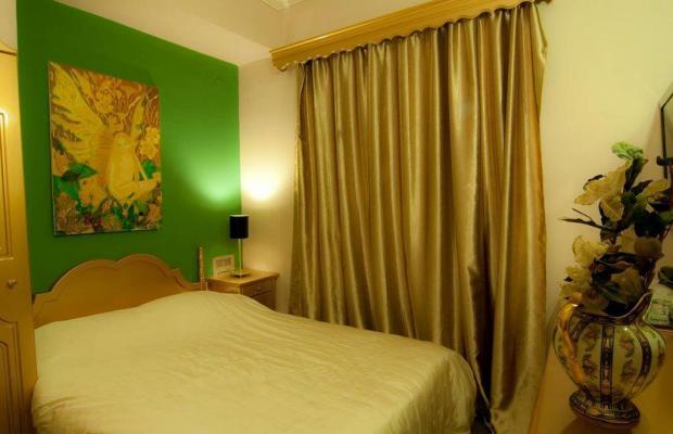 фото отеля Orfeas Clasiko изображение №9