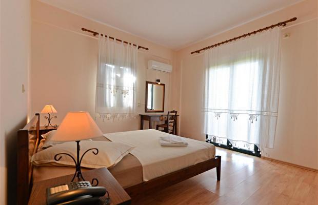фото отеля La Sapienza изображение №37
