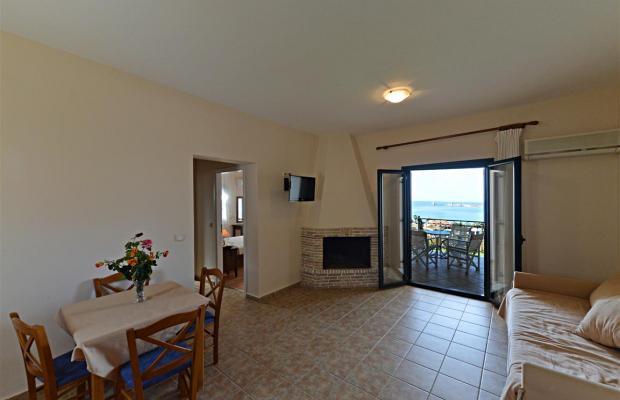 фотографии отеля La Sapienza изображение №35