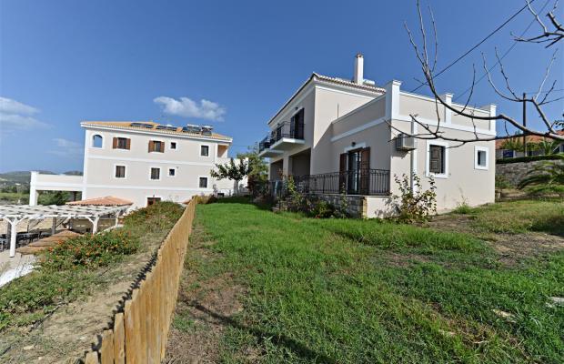 фото отеля La Sapienza изображение №33