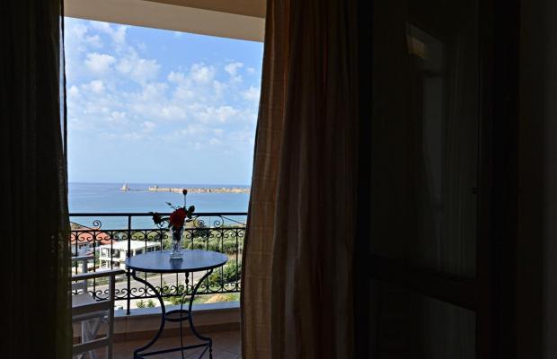 фото отеля La Sapienza изображение №25