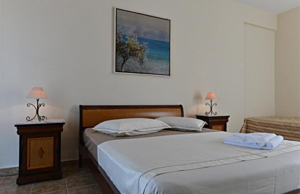 фото отеля La Sapienza изображение №5
