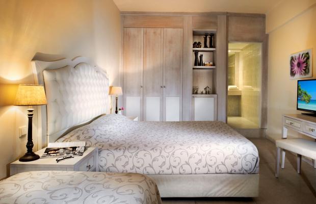 фотографии Portes Beach Hotel изображение №16