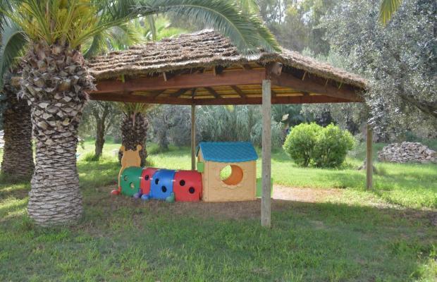фотографии Residence Kantaoui изображение №16