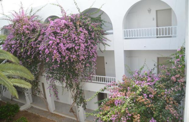 фото Residence Kantaoui изображение №14