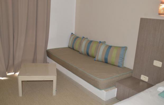 фотографии отеля Residence Kantaoui изображение №3