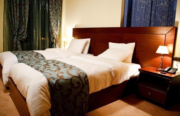 фото Dias Boutique Hotel изображение №30