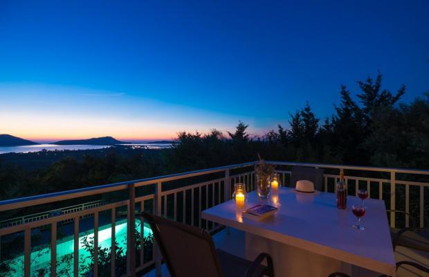 фото отеля Eleonas Holiday Houses изображение №25