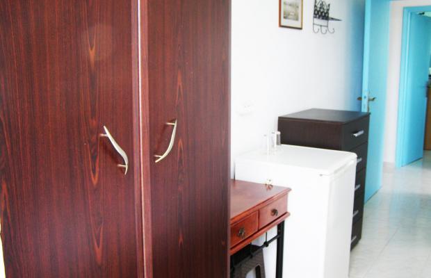 фотографии отеля Dimitra изображение №11