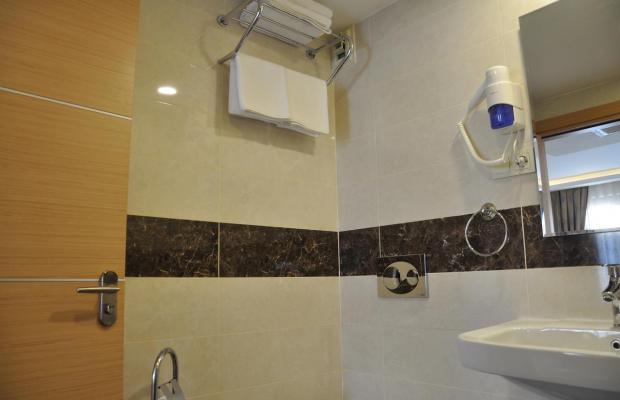 фото Waw Hotel Galataport изображение №10