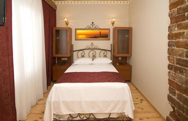 фотографии Hotel Gedik Pasa Konagi изображение №8