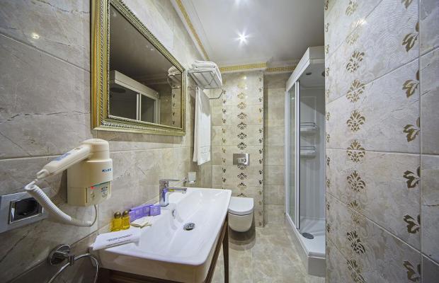 фото отеля Lausos Palace Hotel изображение №41