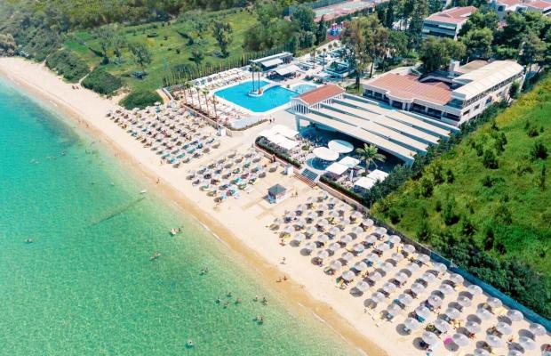 фото отеля Potidea Palace изображение №45