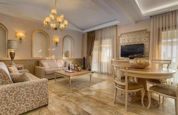 фотографии отеля Potidea Palace изображение №27