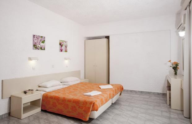 фото отеля Anika Studios изображение №33