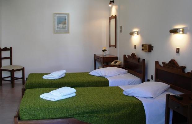 фото отеля Amaryllis изображение №5