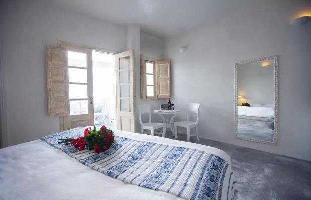 фото отеля AltaMare by Andronis изображение №41