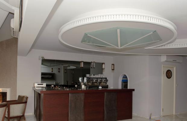 фото отеля Naiades Villas изображение №25