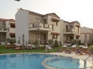 Naiades Villas, 3*