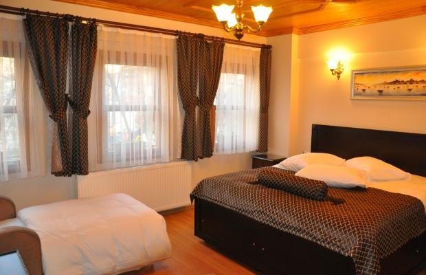 фотографии Fides Hotel Old City изображение №28