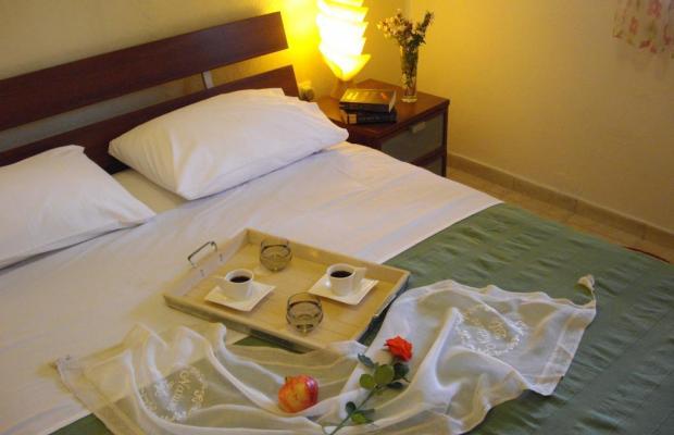 фотографии Sanorama Suites изображение №12