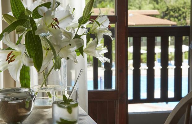 фотографии Ghotels - Simantro Beach Hotel изображение №32