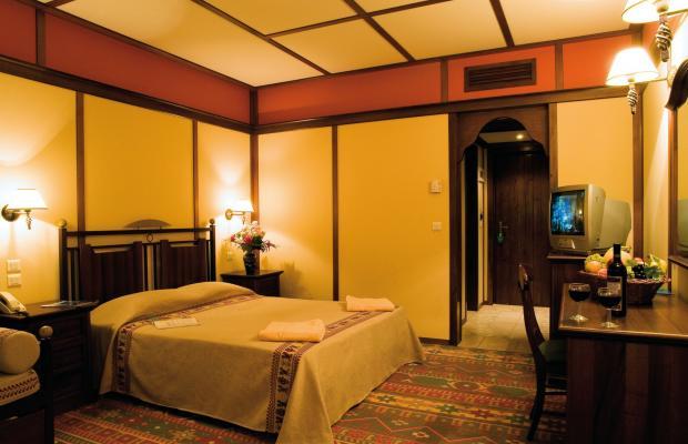 фото Ghotels - Simantro Beach Hotel изображение №30