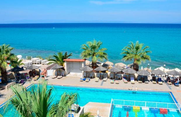 фотографии Sousouras Beach изображение №60