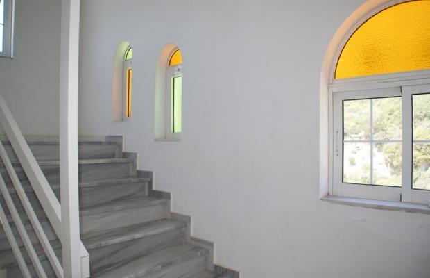 фото Faliraki Vista изображение №10